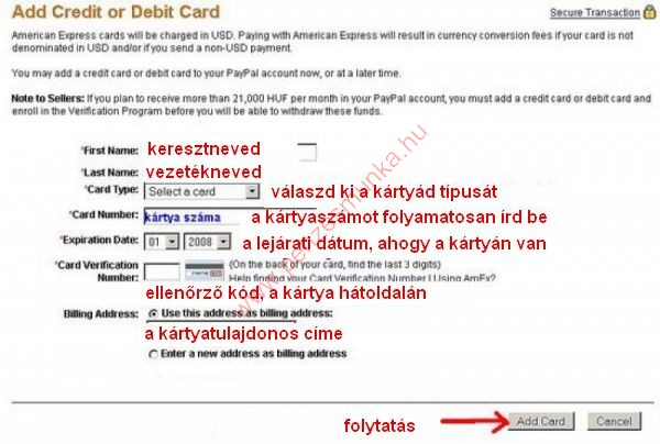 paypal7